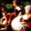 Riku x Sora x Kairi: Destiny
