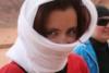 zeburashka userpic