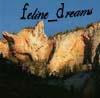 feline_dreams