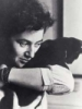 etty hillesum and kitty