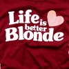 sexy_blonde_fun userpic