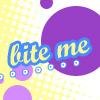 ¤Words¤ Bite Me
