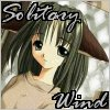 litian userpic