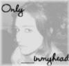 __inmyhead userpic