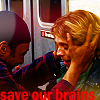 Save Our Brains