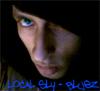 mxsly userpic
