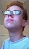 stevens_voice userpic