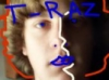 luannebetz_com userpic