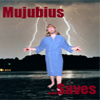 Mujubius Saves...