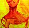 angat_sa_batas userpic