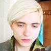 orinotta userpic