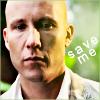 Clare: lex - save me