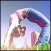 bambyk userpic