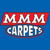 MMM Carpets