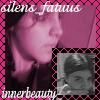 silens_fatuus userpic