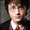 harry_jpotter userpic