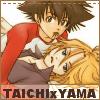Taichi X Yama