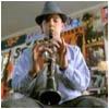 ferris - clarinet