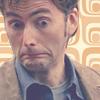 Doctor Who- O RLY?