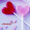 valentine_love userpic