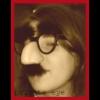 rupertisapimp userpic