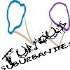 THE FURIOUS SUBURBANITES