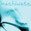 machinate userpic