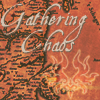 Gathering Chaos: A Genso Suikoden RPG
