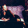 lillie_langtry userpic