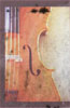 retrocellist55 userpic