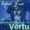 St-Just Vertu