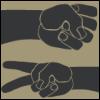 eightlines userpic