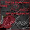 Roses [DO NOT TAKE]
