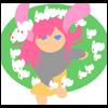 bunnydomination userpic
