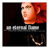 eternal flame Axel