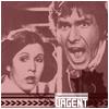 urgent han and leia