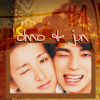 Monica: ohno+jun