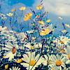flower__child userpic