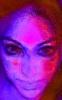 gillyup userpic