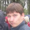 programmer userpic