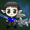 Storvik-Otaku Avatar Maker