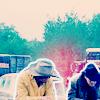 [BBM] - Jack & Ennis