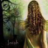 roan_inish userpic