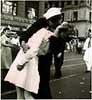 Sailor/Nurse