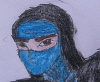 blueninja57 userpic