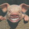 sisyphus238: Smile