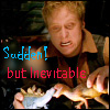 Cyrano: Sudden but Inevitable