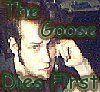 thegreasygoose userpic