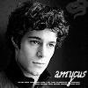Amycus Carrow