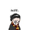 Dizzy: woe